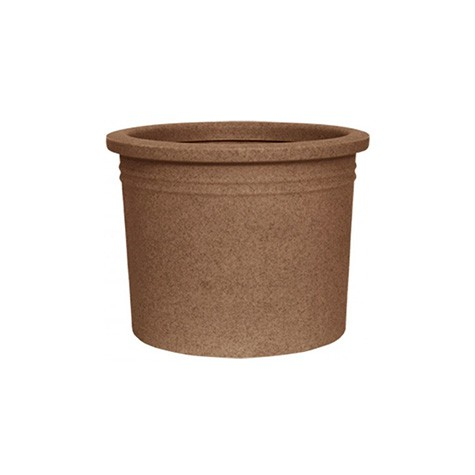 WaterWell Planters