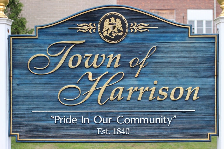 TOWN-OF-HARRISON