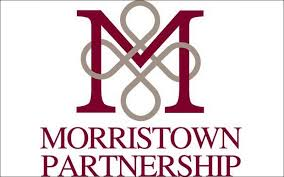 morristown-partnership