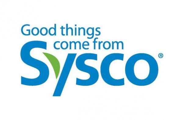 sysco-corp
